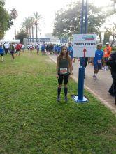2013-11-22 - Holon Run
