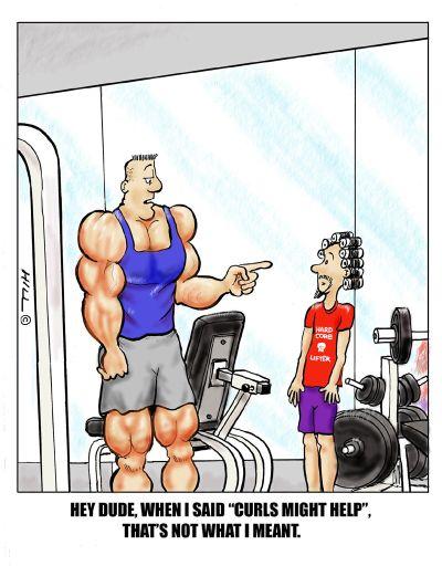 funny-fitness-cartoons