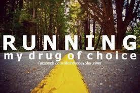 running-my-drug-of-choice