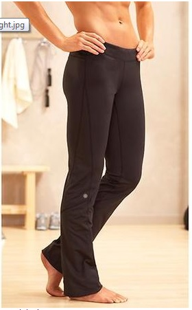 Athleta Continuum Pant