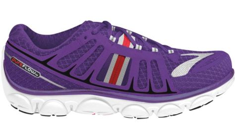 Brooks-Pure-Flow-Womens