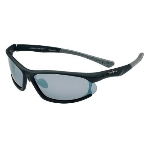 Ironmen Sunglasses