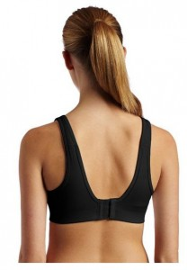 Moving Confort Fiona Bra Back