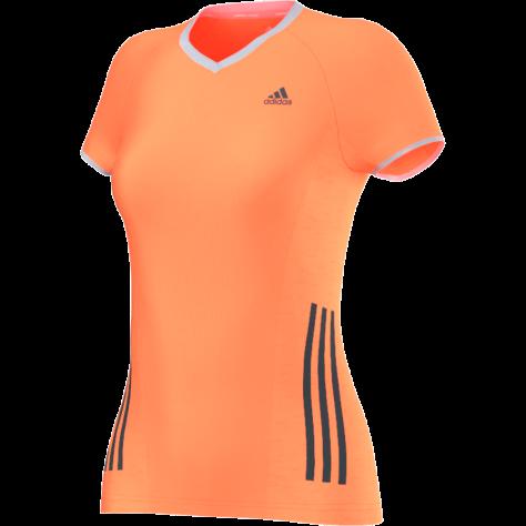 Adidas Shirt Prize