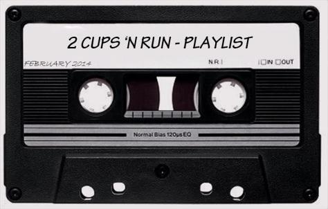 Tape Playlist