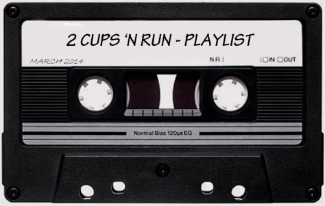 Tape Playlist
